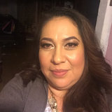 Marcela G.'s Photo