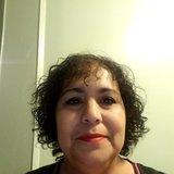 Amalia O.'s Photo