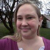 Katy F.'s Photo