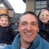 Photo for Part Time Nanny Or Babysitter Needed For 1-2 Children In Oakmont