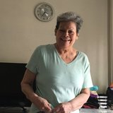 Photo for Hands-on Care Needed For My Mother In Hartford