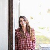 Mariah M.'s Photo