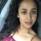 Shasmin R.'s Photo