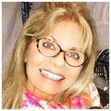 Darleen S.'s Photo