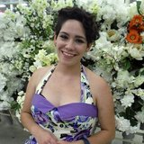 Talia S.'s Photo