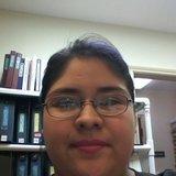 Amelia M.'s Photo