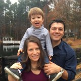 Photo for Nanny Needed For 2 Children In Creedmoor