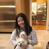 Soo Ji Y.'s Photo