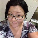 Shawna S.'s Photo