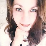 Ana B.'s Photo