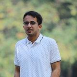 Kunal S.'s Photo