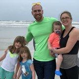 Photo for Babysitter Needed For 3 Children In Miamisburg