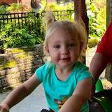 Photo for Part-Time Nanny Needed For A Fun, Active Toddler