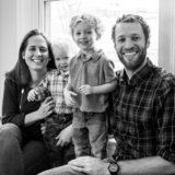 Photo for FRENCH SPEAKING Part-Time Nanny/Sitter In Petworth, Washington DC
