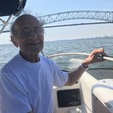 Photo for Hands-on Care Needed For My Father In Edgewood