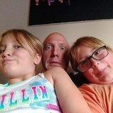 Photo for Babysitter Needed For 2 Children In Sand Springs