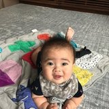 Photo for Full Time Nanny For Infant In Williamsburg, Brooklyn (English And/or Mandarin Speaking)