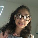 Photo for 4th Grader Tutoring