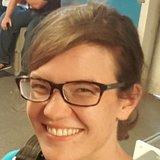 Sarah A.'s Photo