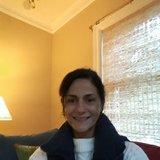 Susan A.'s Photo