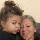 Photo for Part Time  Babysitter/ Before After School Nanny Needed For 1 Child