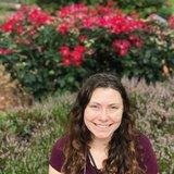 Maggie S.'s Photo