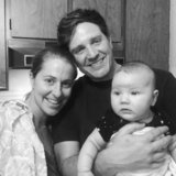 Photo for Nanny Or Nanny Share For 4 Month Old Boy In The Mission