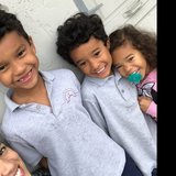 Photo for Babysitter Needed For 3 Children In San Lorenzo