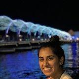 Pari K.'s Photo