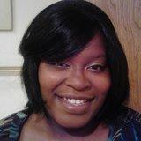 Treisha W.'s Photo
