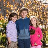 Photo for Babysitter Needed For 3 Children In Scarsdale.