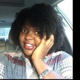 Chinyere O.'s Photo