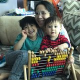 Photo for Mother's Helper/Babysitter Needed Weeknights For 10 Month + 4yo Boys In Dogpatch, SF