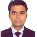 Kamal G.'s Photo