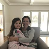 Photo for Part Time Nanny Needed For 3 Kids In Darien