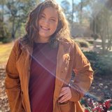 Carly T.'s Photo