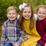 Photo for Summer Nanny Needed For 3 Kids In Chaska