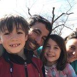 Photo for Babysitter Needed For 2 Children In Bethesda