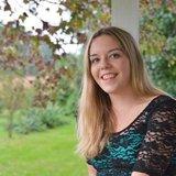 Kelsey N.'s Photo