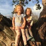 Photo for Nanny Needed For 2 Children In Oldsmar