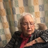 Photo for Errands / Shopping And Transportation Part-time Support Needed For My Mother In Topeka, KS.