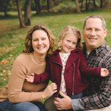 Photo for Babysitter Needed For 1 Child In Furlong