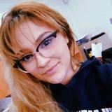 Alyssa Q.'s Photo