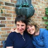 Photo for Caregiver Special Needs Sister