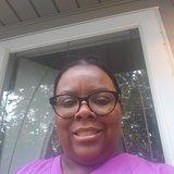 Brenda F.'s Photo