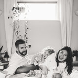Photo for Nanny Needed In South Berkeley (by Ashby BART), For Nanny Share With Two 6-Month Olds! Mid-August.