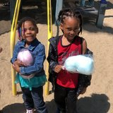 Photo for Nanny Needed For 2 Children In Tulare