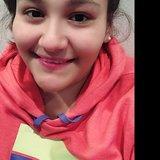 Sarahi S.'s Photo