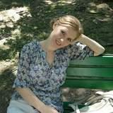 Larisa T.'s Photo