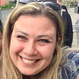 Rachael L.'s Photo